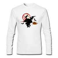 Camisetas para hombres y pop camisetas divertidas baratas 100% algodón ropa camisetas funky fabricantes al por mayor impresos digitales tops