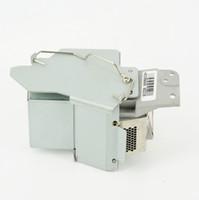 프로젝터 램프 5J.JAR05.001 기존 벌거 벗은 전구 (하우징 포함) BENQ MW621ST / MX621ST 프로젝터와 호환 가능 최상의 가격으로 빠른 배달