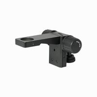 SA-39 39 millimetri E-braccio del microscopio basamento Tipo frame: regolazione grossolana 39 millimetri cornice di messa Corsa: 51mm diametro del foro Messaggio: 32mm
