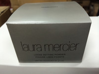 Shipping in 24 hours!!Laura Mercier Foundation Loose Setting...
