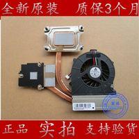 Toshiba c600 soğutucu soğutma fanı KSB0505HB-AH94 ile soğutucu