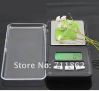 고품질 정확도 0.1g 500g 그램 디지털 표시 장치 전자 균형 무게 보석 금 포켓 가늠자