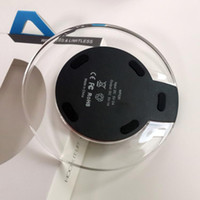 S6 Qi Wireless Charger receiver module and Charging Pad Cell...