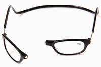 Atacado New Arrival Hot Selling marrom preto roxo cinza Vision Care frete grátis