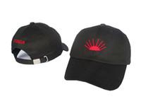 2018 년 새로운 스타일 인기있는 고카 모자, 뼈 Reta Snapback 폴로스 모자 캐스 케어 6 패널기도 남자 Groras 패널 남자 여성 모자