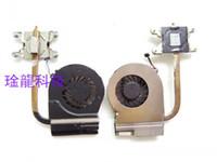 refrigeratore per dissipatore di calore CPU HP G4 G6 G4-2000 G6-2000 con ventola 697248-001 699953-001