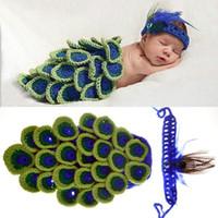 Wholesale Handmade Baby Boy Clothes Buy Cheap Handmade Baby Boy