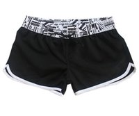 BRAND NEW Boardshorts Womens Sexy Bermuda Shorts Swim Trunks...