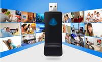 EDUP EP-2911 802.11n sem fio universal Smart TV Wifi adaptador de TV sticks USB repetidor ponte sem fio para Samsung ou qualquer TV