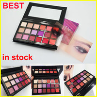 Factory Direct Brand Beauty Desert Dusk eye shadow Palette S...