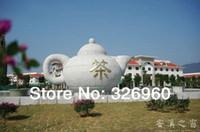 تفضيل 165g 30 حقائب سوبر العلمية العطر نوع الرعاية الصحية الصينية الشاي الصيني الاسود انشى الشاي الأخضر TiKuanYin