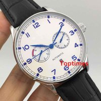 New Style Automatic Date Mechanical Watch Luxury Brand Sport...