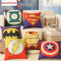 BZ052 Luxury Cushion Cover Pillow Case Home Textiles supplie...