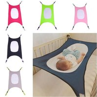 safety bed baby hammock beds infant newborn detachable portable sleeping bed 5 colors christmas gift dhl free shipping wholesale baby hammocks wholesale   buy cheap baby hammocks      rh   dhgate