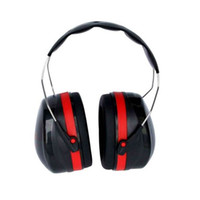 Newest Personalized Foam Hearing Ear Protection Muff Militar...