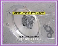 Turbocompresseur CHRA de la cartouche TURBO RHF5 8972402101 VA420037 pour Pickup de rodéo ISUZU D-MAX 2004- moteur 4JA1T 4JA1 4JA1L 2.5L 136HP