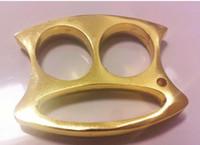 exterior chaveiro mulheres dedo dupla de boxe Equipamentos de Proteção anel tigre de junta de bronze DUSTER qualidade é muito boa mulheres rosto sorridente