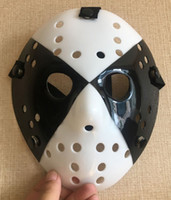 New Hero The mask of Zorro Type Cosplay Delicated Jason Voor...