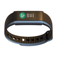 Y03s color Smart Band Blood Pressure Heart Rate Monitor Wris...