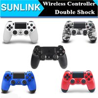 2017 various styles available ps4 dualshock 4 wireless contr...