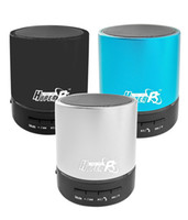 Mini Portable Super Bass Bluetooth Wireless Speaker Mini Por...