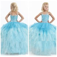 Big Puffy Prom Dresses Reviews | Big Puffy Prom Dresses Buying ...