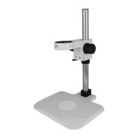 ZJ-314 83mm Support de microscope