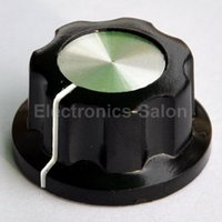 "Wholesale- ( 25 pcs lot ) Pot Knobs, 0. 913"" x 0. 484&quo..."