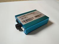 Rückfahrkamera-Schnittstelle Adapter für Auto 2016 AUDI A4 A7 Q7 A8 MIB2