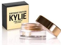 New Arrival Kylie Jenner Birthday Editon Kylie Cosmetics Cre...