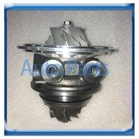 RHF5H Cartouche de turbocompresseur CHRA pour Subaru Legacy / Outback VA430083 14411AA510 VH430072 14411AA470