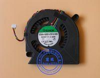 Ventilador de refrigeración para portátil Sunon EG80150S1-C010-S99 DC5V 2.48W