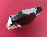450DAA Sürücü Değiştirme PS3 Slim Konsol KES-450DAA KEM-450DAA Onarım Parçaları