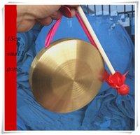 gong basso con gomitoli martello sisals Strumentazione musicale tradizionale cinese