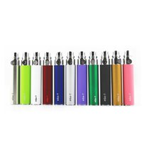 Ego T Battery 510 battery Atomizer Full Capacity Clearomizer...