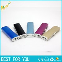 Hot sale New creative personality push double lighters cigar...