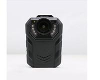 Popular 170 Graus Wide Angle WA7 Câmera Desgastada Do Corpo À Prova D 'Água AMBA7 IP68 Câmera de Segurança CCTV Night Vision Mini DV