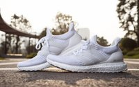 Haute qualité avec chaussures box 2017 Chaussures de course Mode UB3.0 Sports Trainers ultraboost 3.0 chaussures ultra boost