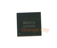 Original MN864729 HDMI IC Chip MN864729 Repair Parts for PS4...