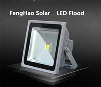 cheap outdoor lighting fixtures. LED Flood Light With Bridgelux Chip And Meanwell Driver Outdoor Cheapest 10W Tunnel Fixtures Cheap Lighting