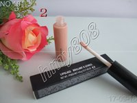 Factory Direct Free Shipping HOT New Makeup Lipstick Lips Li...
