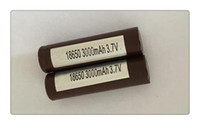 Wholesale Free HG2 18650 Rechargeable Lithium Battery For El...