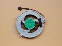 새로운 원본 ADDA AD05305HX07G300 DC 5V 0.50A (차) 노트북 냉각 팬
