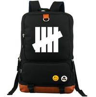 بارك Chanyeol ظهره إكسو daypack شعبية المغني الموسيقى المدرسية عارضة حقيبة الظهر الرياضة المدرسية في الهواء الطلق حزمة اليوم