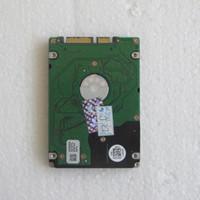 2021 ISTA / D 4.27 P 3.68 ICOM 500GB HDD多言語プログラミングWindows 7