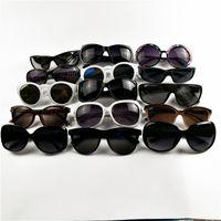 ファッションサングラス、高品質のユニークなパーソナリティサングラス、サングラス、ファッション男性と女性ユニバーサル卸売