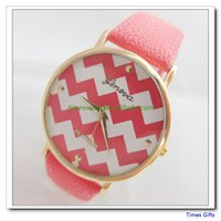 NUEVO Ginebra Reloj mujer Moda Relojes de Cuarzo Cuero Joven Deportes Mujer reloj de oro Vestido Casual Relojes relogios feminino