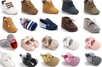 72 pairs lot(can choose styles and sizes) Baby Timba Prewalk...