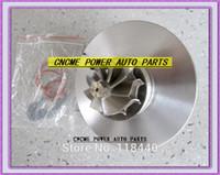 Cartuccia Turbocompressore BEW TURBO CHRA GT1749V 701855-5006S 701855 per Ford Galaxy Seat Alhambra VW Sharan AFN AVG 1.9L TDI 110HP