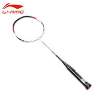Li -Ning Professional Badminton Rackets Carbon High Quality Li Ning Badminton Sports Racquet Lining Sports Single Racket Aypg 356